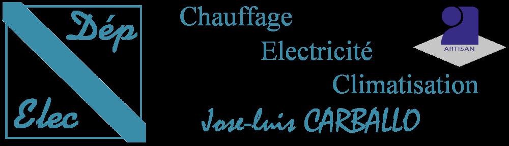 DEPELEC à Bon Encontre – Energies Renouvelables – Alarmes Automatisme